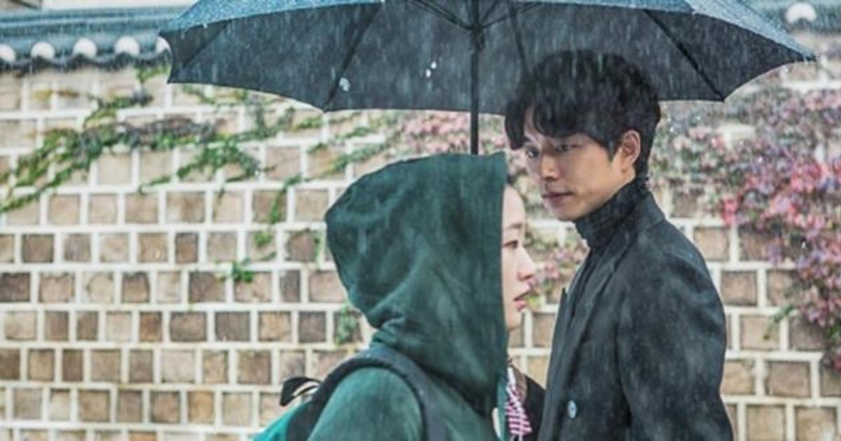 Seoul K-drama Shooting Spots: 1 Day Small Group City Tour