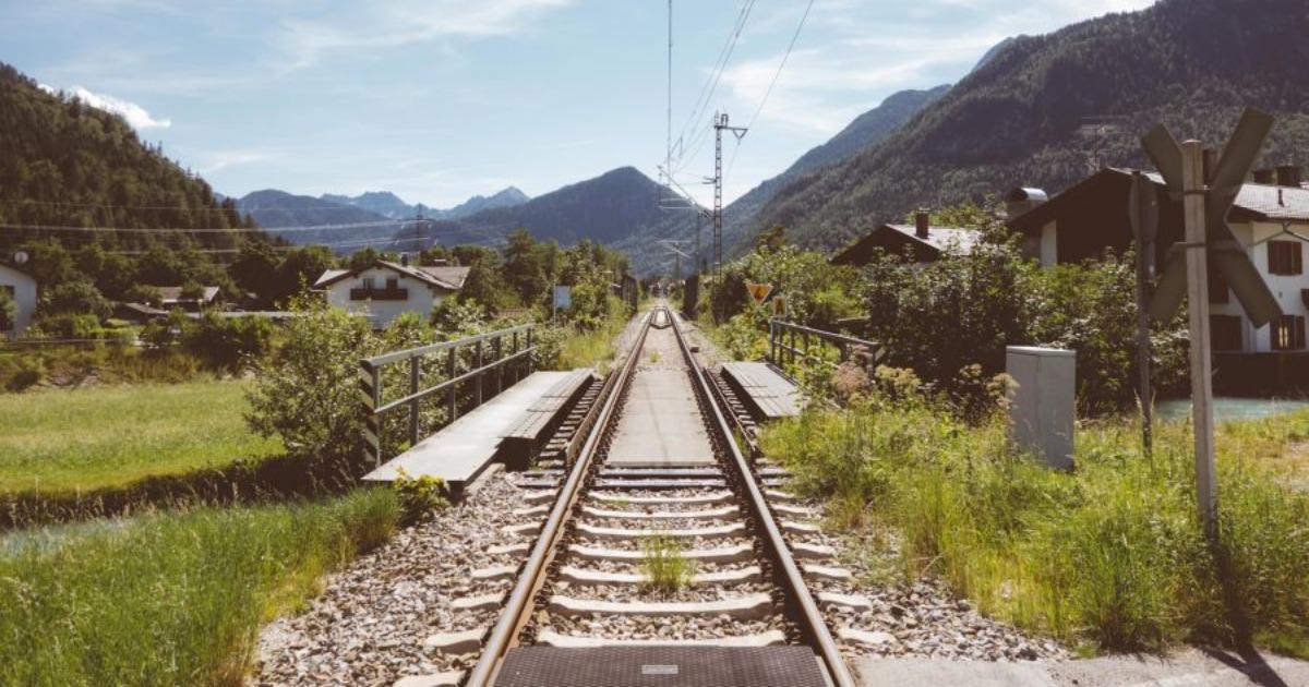 Korail Pass Kr Pass Discount Cheap Way To Ride Ktx